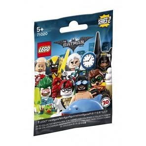 LEGO71020.JPG
