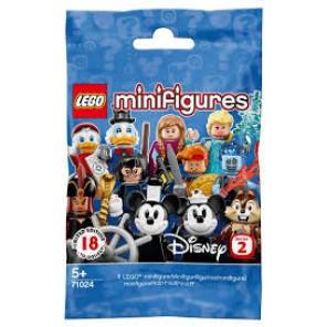LEGO71024.JPG