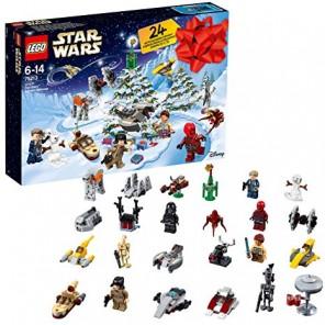 LEGO 75213.JPG