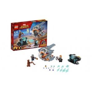 LEGO 76102.JPG