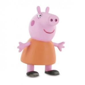 PEPPA PIG MAMMA