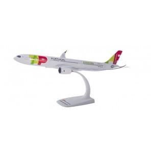 AEREO A330 AIR PORTUGAL