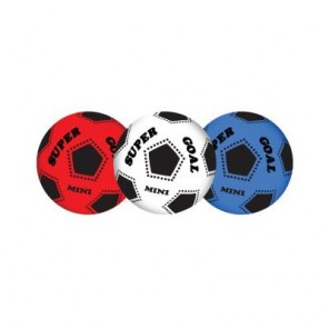 PALLONE IN TELA SUPERGOAL MINI