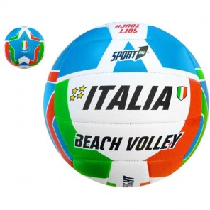 PALLONE BEACH VOLLEY ITALIA