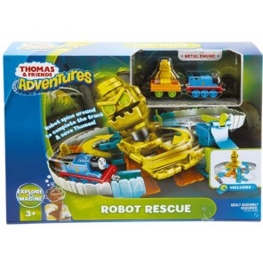 ROBOT RESCUE.JPG