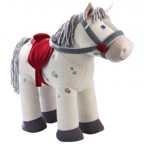 cavallo konrad