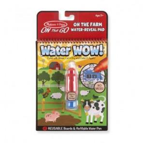 WATER WOW FATTORIA.JPG