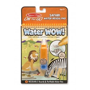 WATER WOW SAFARI.JPG