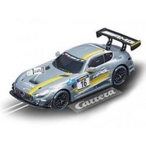 AUTO SLOT CARRERA GO MB GT3