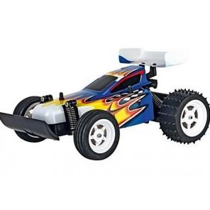 AUTO R/C RACE BUGGY 1/18