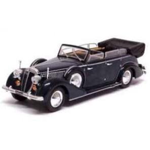 AUTO LANCIA ASTURA 1938 1/43