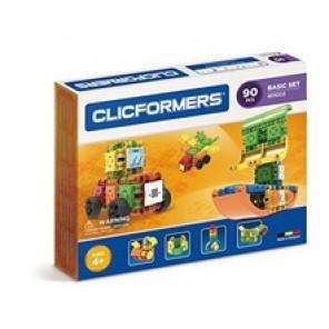 CLICFORMERS 90 PZ