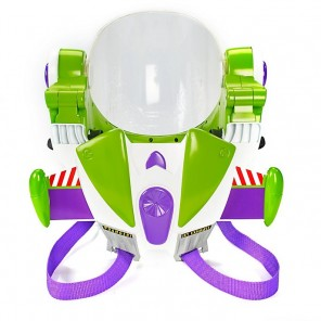 TOY STORY 4 ARMATURA BUZZ LIGHTYEAR