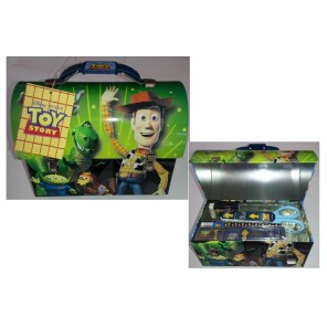 Tin box Toy Story