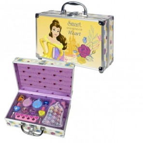 VALIGETTA BEAUTY CASE PRINCIPESSE