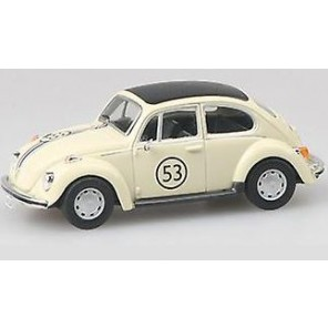 AUTO VW HERBIE 1/43