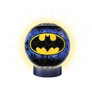 72 PZ 3D NIGHT LIGHT BATMAN
