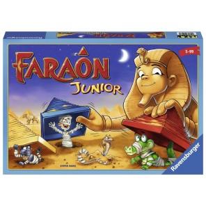 Gioco Faraon Junior