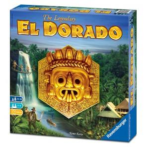 Gioco El Dorado