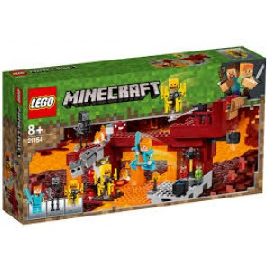 MINECRAFT LA MINIERA DEL CREEPER