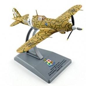 AEREO MC 205 VELTRO