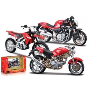 moto italiane