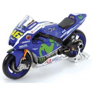 Yamaha Valentino