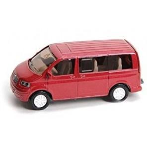 AUTO VW MULTIVAN