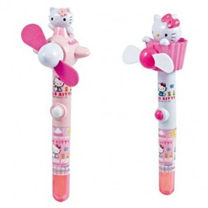 PENNA HELLO KITTY