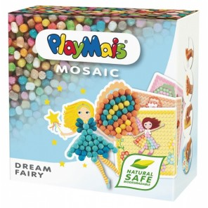 PLAYMAIS MOSAIC DREAM FATINE