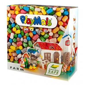 PLAYMAIS CLASSIC WORLD FATTORIA