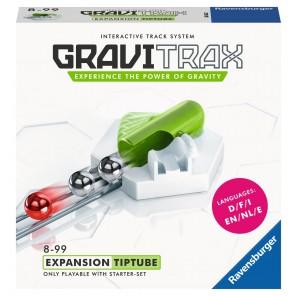 GRAVITRAX ESPANSIONE TIPTUBE
