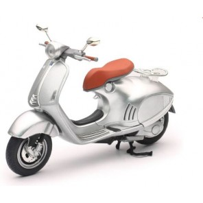 VESPA 946 ASSORTITE