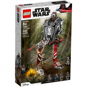 STAR WARS RAIDER AT-ST