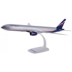 AEREO BOEING 777-300 AERFLOT