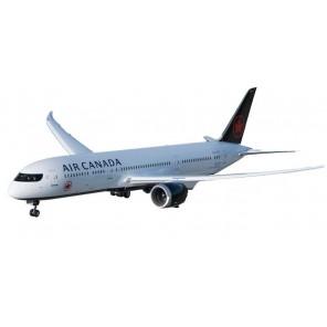 AEREO B787-9 AIR CANADA 1/200