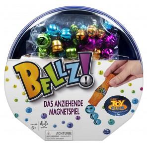 BELLZ