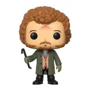 FUNKO POP MARVHOME ALONE