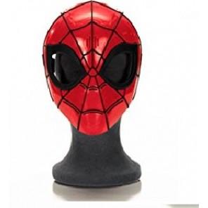 MASCHERA SPIDER-MAN HERO FX