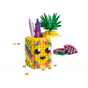 DOTS PORTAPENNE ANANAS