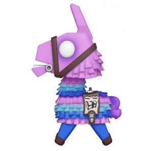 FUNKO POP FORTNITE LOOT LLAMA