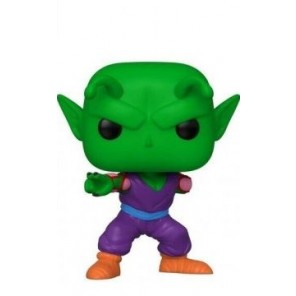 FUNKO POP PICCOLO