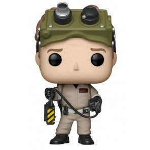 FUNKO POP GHOSTBUSTERS RAY