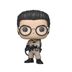 FUNKO POP GHOSTBUSTERS EGON