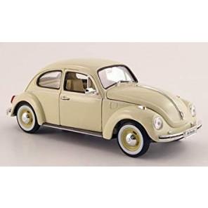 AUTO VW BEETLE 1/24