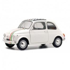 AUTO FIAT 500L 1/18