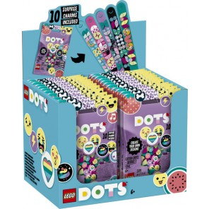 Lego Dots serie 1