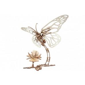 Farfalla Meccanica
