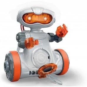 S&G IL MIO ROBOT NEW