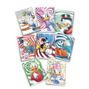 Quaderni Disney duck